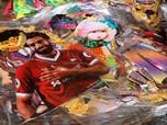 Mohamed Salah, Pemersatu dan Penggerak Ekonomi Mesir