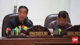 Jadi Delik Aduan, Lapor Penghinaan Harus Dapat Kuasa Presiden