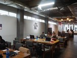 Terkendala SDM, Daya Saing Digital Indonesia Masih Jeblok