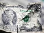 Investor Asing 'Mudik' ke AS, Yield SBN Tembus 7,5%