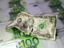 Deretan Negara Ini Ikut Jejak RI Tinggalkan Dolar AS