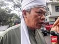 FUI Sebut Fatwa NU Non-Muslim Bukan Kafir Bermotif Politis
