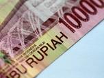 Manajemen APBN Puaskan Investor, Risiko Utang RI Turun