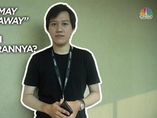 VIDEO: Sell in May and Go Away, Apakah Terbukti Kebenarannya?