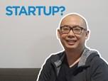 Video: Apa itu Startup?