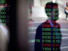 Bursa Australia dan Korea Selatan Dibuka Menghijau