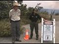 VIDEO: Taman Nasional Hawaii Ditutup Pascagempa