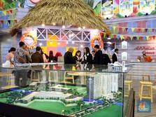 Tanrise Property akan Bangun Perumahan di 15 Kota