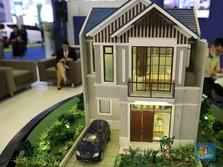 Hai Milenial, Ingin Beli Rumah? Cermati Tawaran Menarik Ini
