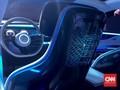 Rencana Mercedes-Benz Jual Mobil 'Hijau' di Indonesia