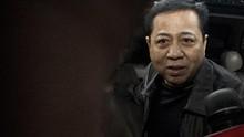 Jaksa Akan 'Adu' Keterangan Setnov dengan Fredrich di Sidang