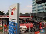 Tadinya, Jawa-Bali Sudah Siap Hapus Bensin Premium
