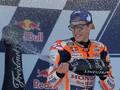 Marquez Diklaim Balas Dendam ke Rossi dengan Pindah ke Yamaha