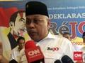 Pimpin Relawan Jokowi, Elite Demokrat Lepas Jabatan Partai