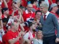 Arsene Wenger Kandidat Utama Latih Timnas Jepang