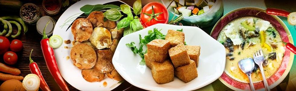 Jelajah Kuliner Semarang