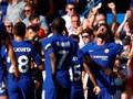 Jadwal Siaran Langsung Chelsea vs Inter Milan di ICC 2018