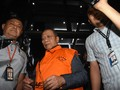 Perantara Suap Anggota DPR Divonis 4 Tahun Penjara