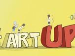 BKPM: RI Punya 2.070 Startup, Dari Fintech hingga E-Commerce