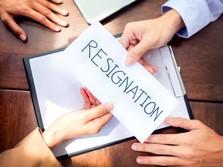 Mau Resign? Ini Alasan Jangan Terima Counter-Offer dari Bos