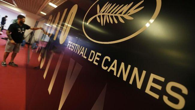 'Parasite' Berjaya di Cannes, Banderas dan Beecham Terbaik