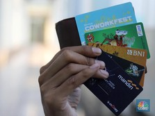 BI akan Luncurkan Aturan Kerahasiaan Data Nasabah E-Payment