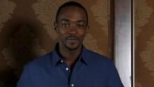 Bintang 'Avengers' Bakal Terlibat di 'Black Mirror'