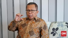 Kubu Jokowi Bela Ketua Muhammadiyah dari 'Ancaman' Amien Rais