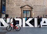 PHK Perusahaan Ternama Global Berlanjut, Kini Giliran Nokia
