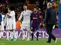 Messi: Real Madrid Punya Pemain Terbaik di Dunia