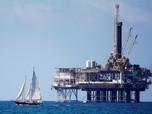 OPEC Bisa Genjot Produksi Lagi, Minyak Tinggalkan US$80/barel