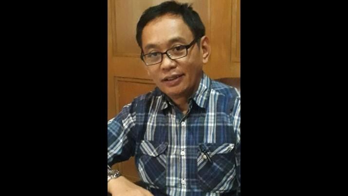 Bagaimana Dampak Kebijakan BBM Jokowi ke APBN?