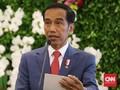 Cameron Diaz Ikut 'Surati' Jokowi soal Daging Anjing