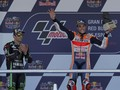 Marquez Anggap Yamaha Lakukan Blunder di MotoGP