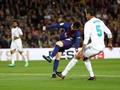 Raih Sepatu Emas, Lionel Messi Cetak Rekor