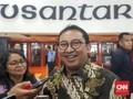 Fadli Zon Tetap Yakin Sudrajat-Syaikhu Menang di Pilgub Jabar
