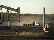 Jelang Sidang OPEC, Harga Minyak Beranjak Naik
