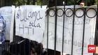 Kajian 'Mewujudkan Khilafah' di Bandung Dipastikan Tak Batal