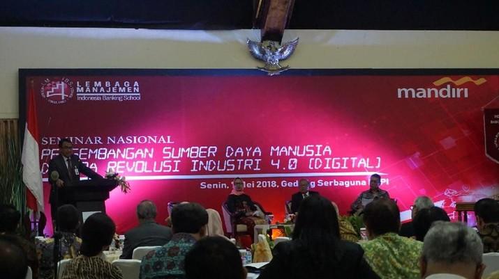 JK Ajak Pebisnis Tiongkok Suntik Modal ke Startup Indonesia