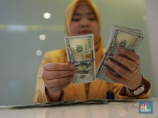 Gubernur BI: Taper Tantrum The Fed Masih Lama!