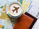 Bandara-bandara RI 'Meledak' Lagi, Pertanda Apa Nih?