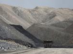 Reli 7% Sepanjang Mei, Harga Batu Bara Bisa Gak Naik Lagi?