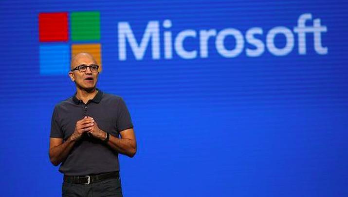 Microsoft Akan Stop Aplikasi Groove Music
