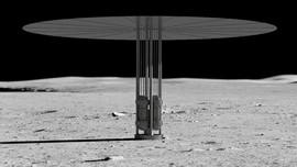 Sukses Uji Sistem Nuklir Baru, NASA Bisa Jelajah Lebih Jauh
