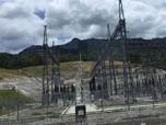ESDM Target 3.976 MW Listrik Terpasang di 2019