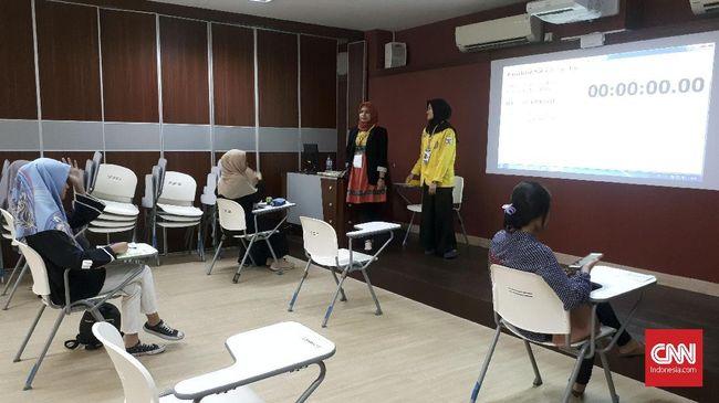 Tak Punya Dosen, Sembilan Kampus Swasta di Sumut Ditutup
