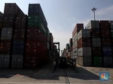 Diminta Ganti Rugi Rp 5 T oleh AS, RI Akan Klarifikasi ke WTO