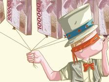 RI Negeri Subsidi?