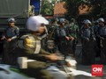 Istana Soal Masalah Rumah Dinas TNI: Kelimpahan Masa Lalu