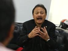 Bos BEI: Kantor BUMN Harus di Daerah Agar Pembangunan Rata